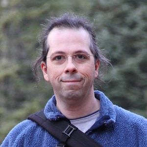 Laurent Petr