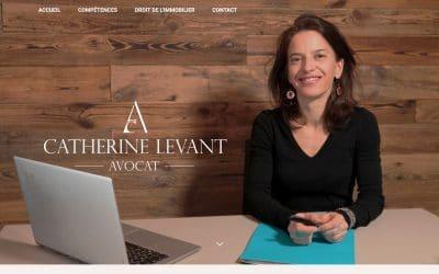 Catherine Levant Avocat